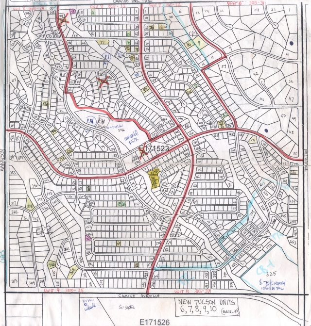 map0002 Stitch