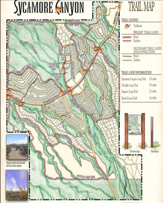 syc_can_trail_map.pdf.pdf